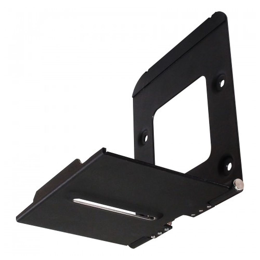 Ceiling mount for PTC500S