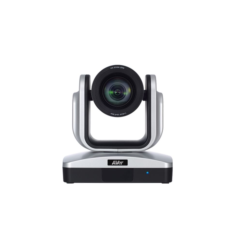 VC520+ USB Conference Camera+Speakerphone, Nero
