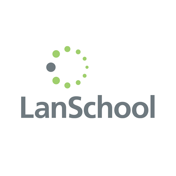 Licenza Lanschool Perp Site Comp (701-1500 Dev)
