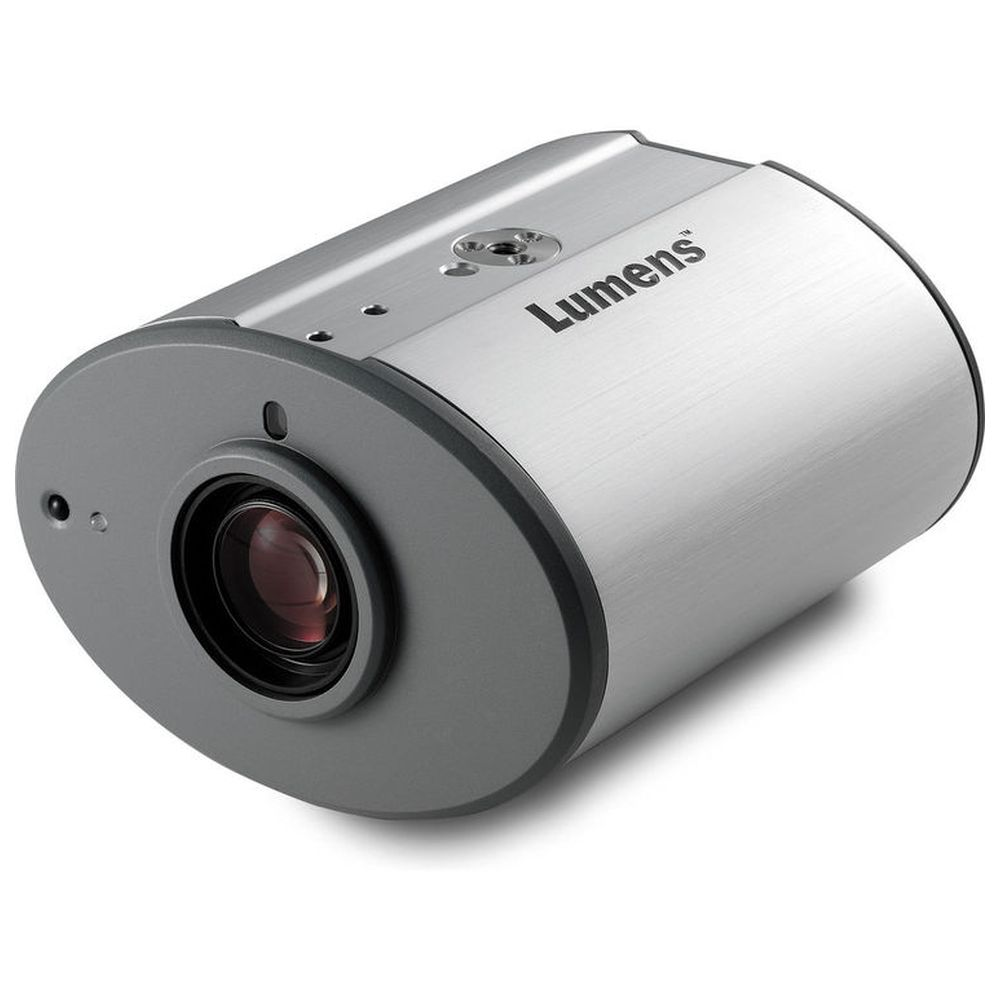 DocumentCamera Lumens CL510