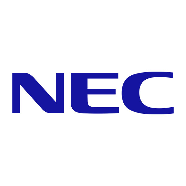 Monitor Profess IFP -Touch- Nec MultiSync E905 SST