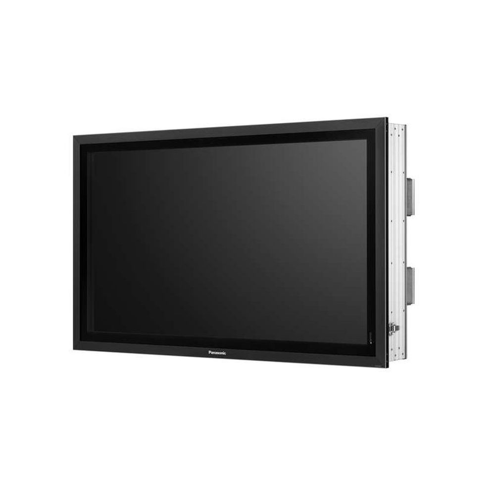 Monitor Professionale LFD Panasonic TH-47LFX60W