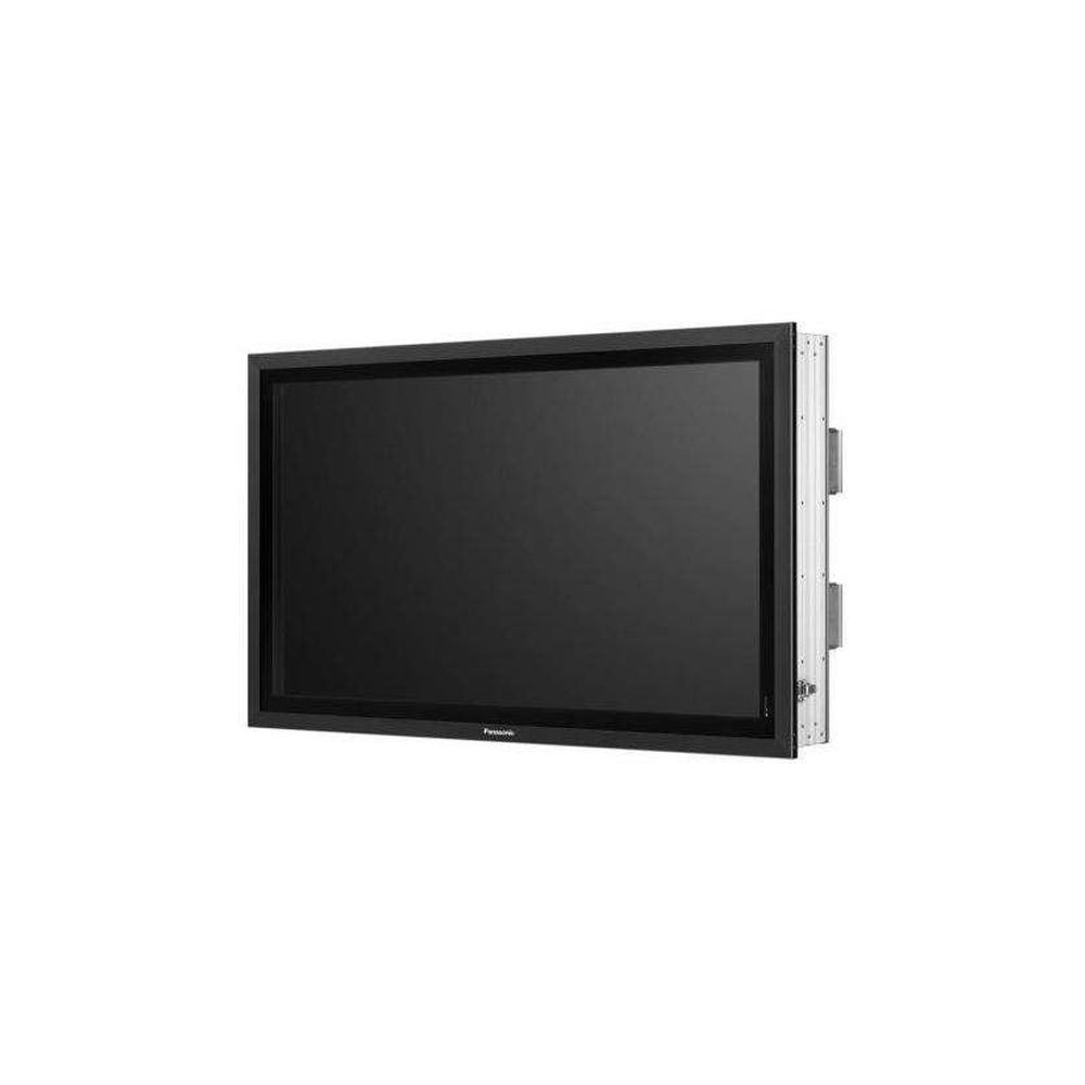 Monitor Professionale LFD Panasonic TH-47LFX6NW