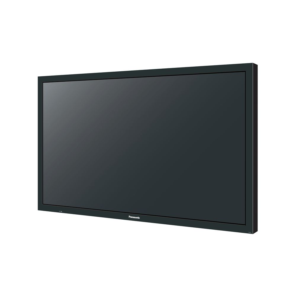 Monitor Professionale LFD Panasonic TH-65BF1