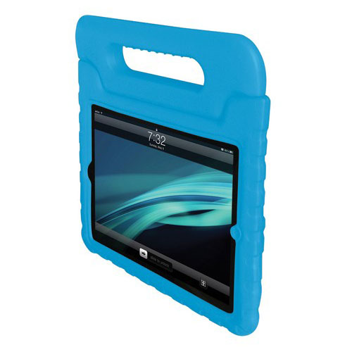 Guscio Ligra Shell4Pad Mini Kid Bag Blu