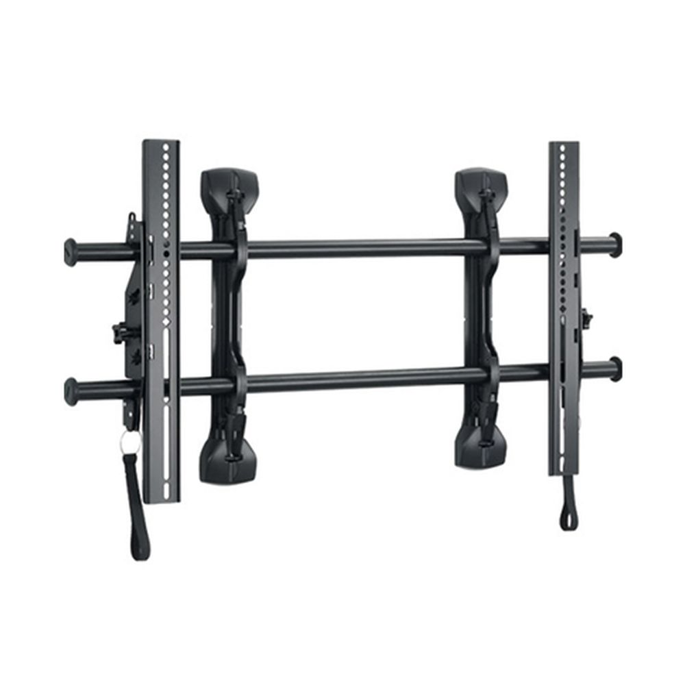 Wall Stand Kit for dual integrated flat panels