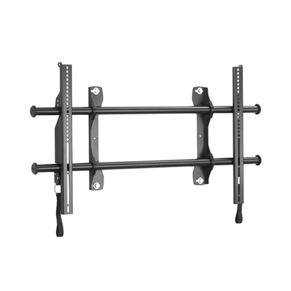 Wall Stand Kit for single integrated flat panel